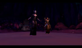 screenshot_bfa_cinematique_patch815_xalatath (2)