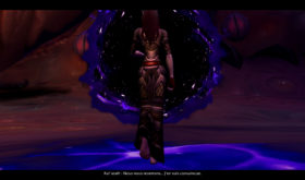 screenshot_bfa_cinematique_patch815_xalatath (4)