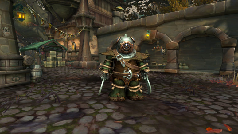 screenshot_bfa_outil_enchanteur_golem