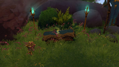 screenshot_bfa_patch815_xalatath01