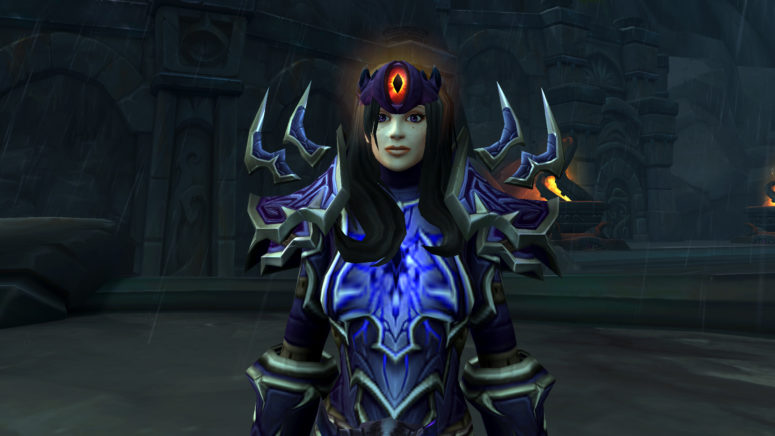 screenshot_bfa_xalatath_donnzoth