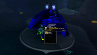 screenshot_bfa_xalatath_pierredesmarees02