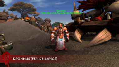 screenshot_emplacement_intendant_marcheurdutemps_warlords_horde