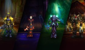 apercu_personnages_armurerie_wow