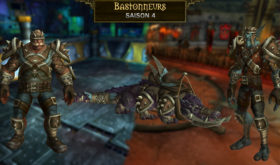 background_bastonneurs_saison4_bfa_patch815