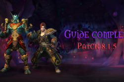 background_bfa_guidecomplet_patch815