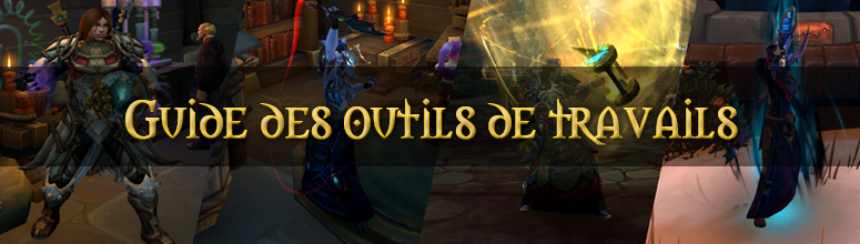 header_bfa_guide_outilsdetravail_patch815