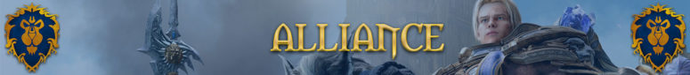 miniheader_alliance_anduin