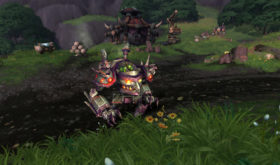 screenshot_bfa_campagne_alliance_patch815_partie2_tempetemenace (3)