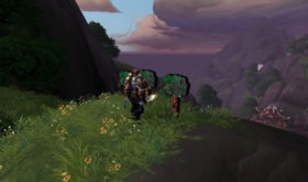 screenshot_bfa_campagne_alliance_patch815_partie2_tempetemenace (6)