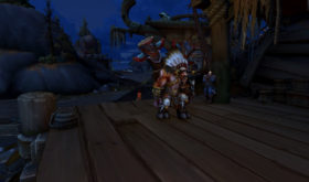 screenshot_bfa_campagne_horde_patch815_partie1_loyaute (1)