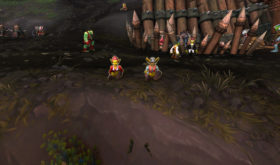 screenshot_bfa_campagne_horde_patch815_partie2_sombreconsequences01