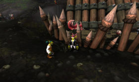 screenshot_bfa_campagne_horde_patch815_partie2_sombreconsequences03