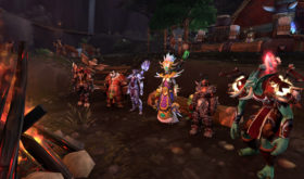 screenshot_bfa_campagne_horde_patch815_partie2_sombreconsequences04