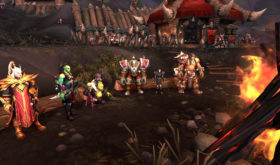 screenshot_bfa_campagne_horde_patch815_partie2_sombreconsequences05