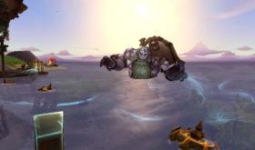 screenshot_bfa_expedition_attaquenaga01