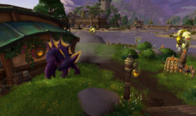 screenshot_bfa_expedition_attaquenaga03