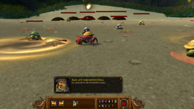 screenshot_bfa_expedition_tortollan_cycle02