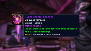 tooltip_transformation_superspheresimienne