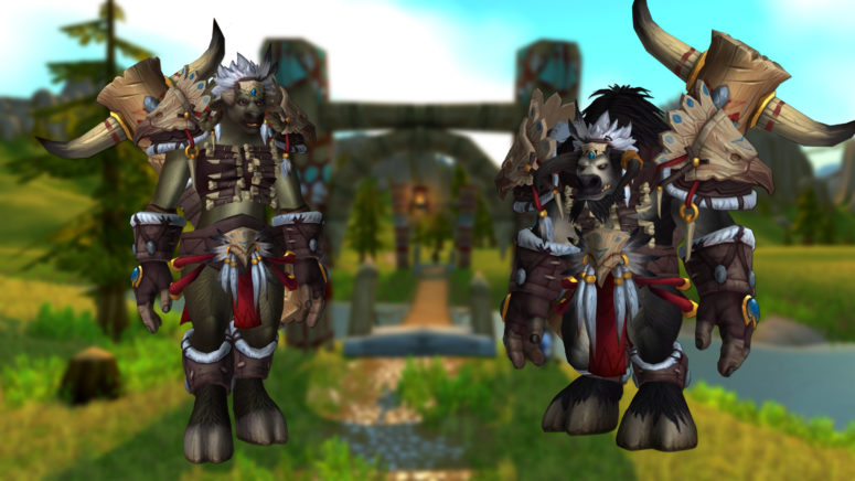 background_bfa_armureancestrale_tauren