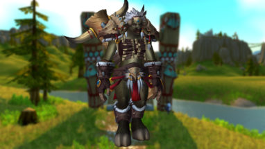 background_bfa_armureancestrale_tauren_femme