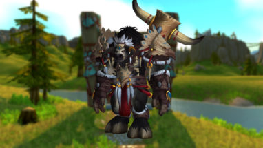 background_bfa_armureancestrale_tauren_homme