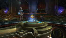 background_bfa_coeurazeroth_patch82