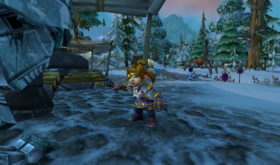 screenshot_bfa_armureancestrale_gnome_fizzi