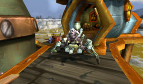screenshot_bfa_armureancestrale_gnome_patch82_quetes08