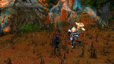 screenshot_bfa_armureancestrale_tauren_patch82_quetes07