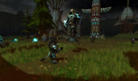 screenshot_bfa_armureancestrale_tauren_patch82_quetes11