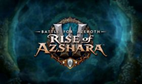 screenshot_bfa_logo_patch82