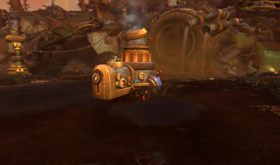 screenshot_bfa_zone_patch82_mecagone (10)
