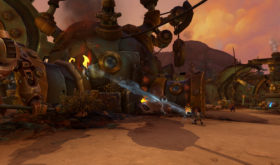 screenshot_bfa_zone_patch82_mecagone (13)
