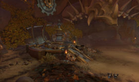 screenshot_bfa_zone_patch82_mecagone (14)