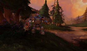 screenshot_bfa_zone_patch82_mecagone (15)