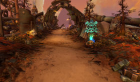 screenshot_bfa_zone_patch82_mecagone (5)