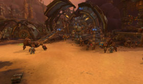 screenshot_bfa_zone_patch82_mecagone (6)