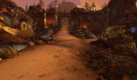 screenshot_bfa_zone_patch82_mecagone (7)