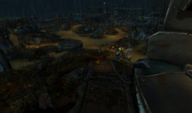 screenshot_bfa_zone_patch82_mecagone (8)