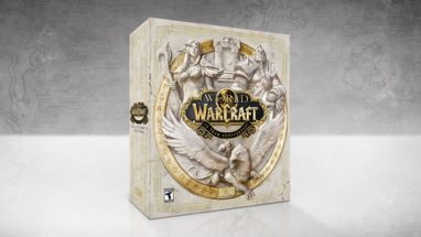 apercu_editioncollector_wowclassic03