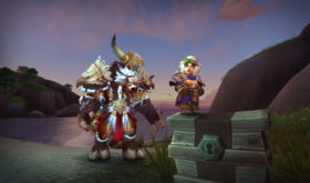 background_bfa_armureancestrale_gnome_tauren_patch82