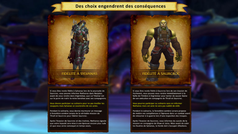 background_bfa_campagne_patch82_choix
