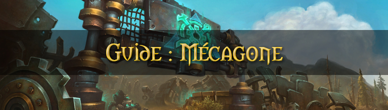 header_bfa_guide_zone_mecagone