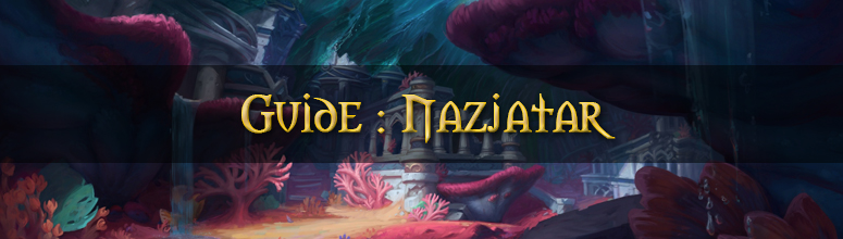 header_bfa_guide_zone_nazjatar