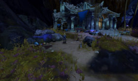 screenshot_bfa_zone_patch82_nazjatar (1)