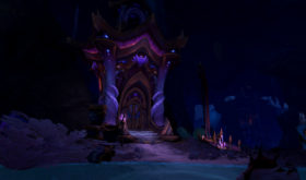 screenshot_bfa_zone_patch82_nazjatar (11)