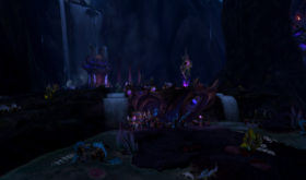 screenshot_bfa_zone_patch82_nazjatar (12)