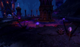 screenshot_bfa_zone_patch82_nazjatar (29)