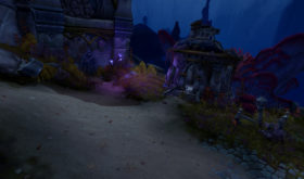 screenshot_bfa_zone_patch82_nazjatar (31)